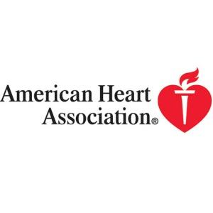 american-heart-association2
